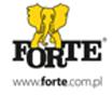 logo_malutkie_2